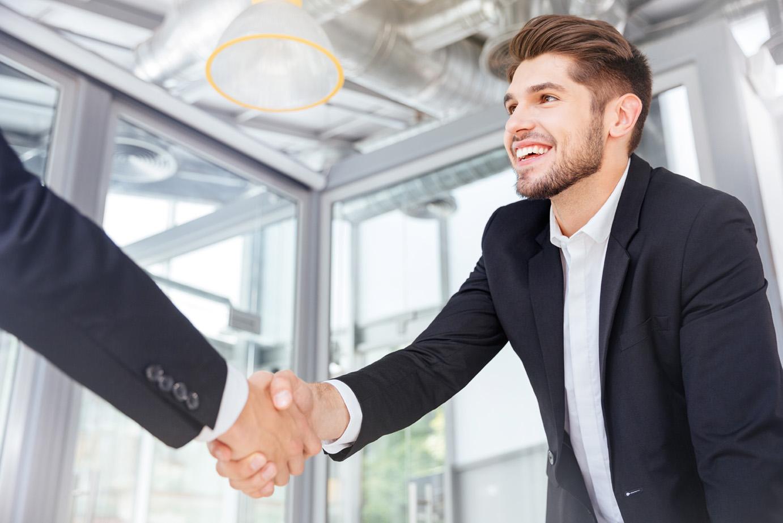 5 idees per aportar valor al candidat en una entrevista